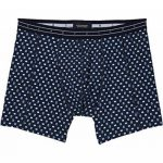 Scotch & Soda Allover Printed Multi Color Boxer, Bas Thermique Homme de la marque Scotch & Soda image 2 produit