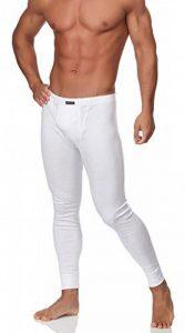 Sesto Senso Sous-Vêtement Pantalon - Homme de la marque Sesto Senso image 0 produit