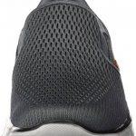 Skechers Equalizer - Double Play, Baskets Basses Homme de la marque Skechers image 1 produit