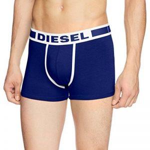 slip diesel homme TOP 10 image 0 produit