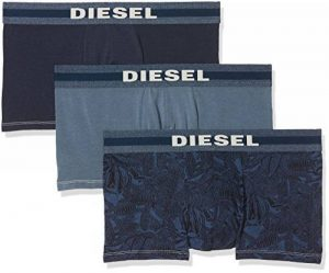 slip diesel homme TOP 12 image 0 produit
