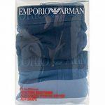 slip emporio armani homme TOP 3 image 2 produit