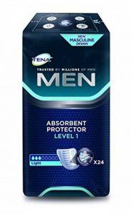 slip incontinence homme TOP 0 image 0 produit
