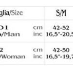 Slip pour incontinence urinaire adulte–Cagi Protections (Homme) de la marque CzSalus image 1 produit