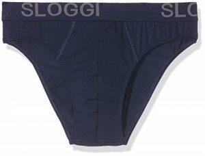Sloggi, Slip Homme de la marque Sloggi image 0 produit