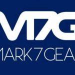 Sous-vêtement Homme, Mark7Gear VIDAR - noir - Boxer avec Boost Engeneering (PUSH-UP) de la marque Mark7Gear image 6 produit