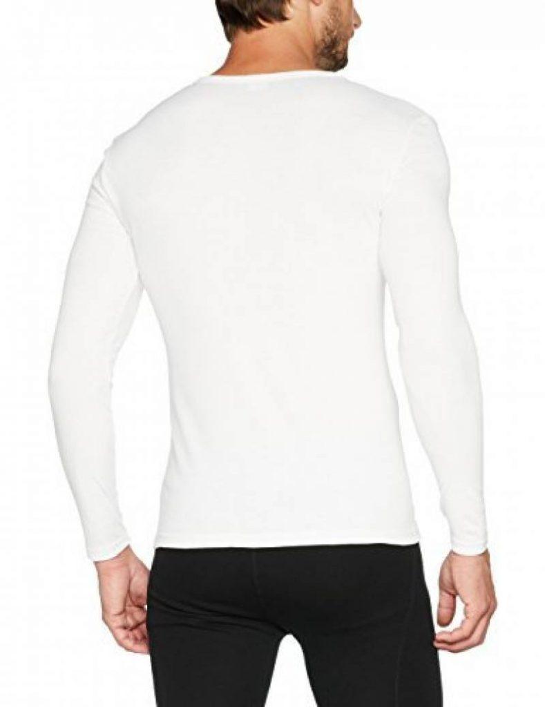 marques reconnues meilleur célèbre marque de designer Sous vetement thermolactyl homme ; votre top 10 – Top ...