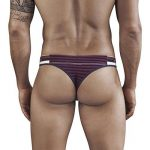 string homme clever TOP 6 image 1 produit