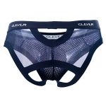 string homme clever TOP 9 image 2 produit