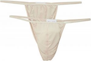 string homme invisible TOP 0 image 0 produit