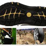 Été Nouveaux extérieurs Fisherman Beach Leather Chaussures décontractées Cuir respirant Baotou sans glissement Sandales de randonnée de la marque Lijeer image 3 produit