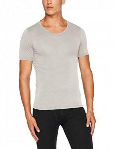 t shirt thermique homme TOP 11 image 0 produit