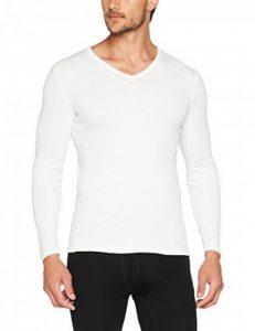 t shirt thermique homme TOP 13 image 0 produit