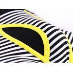 Tadudu Hommes boxer souvêtements a coton de la marque Tadudu image 4 produit
