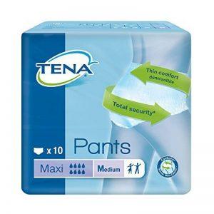 Tena Pants Maxi Medium de la marque TENA image 0 produit