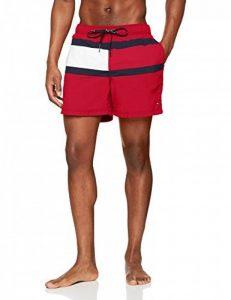 Tommy Hilfiger Medium Drawstring, Boxer Homme de la marque Tommy Hilfiger image 0 produit