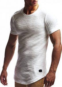 tricot de corps TOP 10 image 0 produit