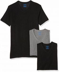 tricot de corps TOP 13 image 0 produit