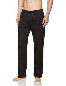 underwear homme marques TOP 0 image 0 produit