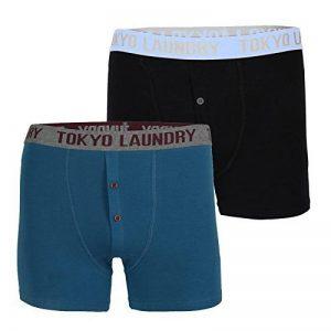 underwear homme marques TOP 13 image 0 produit
