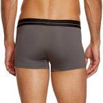 underwear homme marques TOP 2 image 1 produit