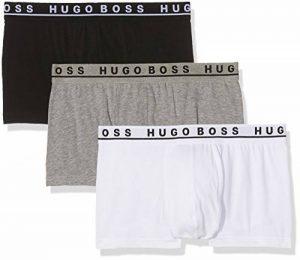 underwear homme marques TOP 8 image 0 produit