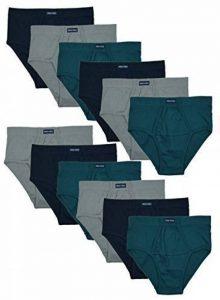underwear homme marques TOP 9 image 0 produit