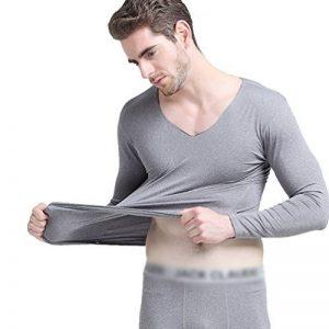 vente calecon homme pas cher TOP 3 image 0 produit