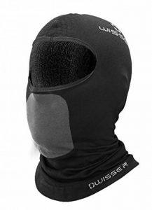 wisser Cagoule thermique de la marque Wisser image 0 produit