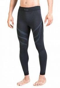 Xaed Pantalon Fonctionnel, Running, Homme de la marque XAED image 0 produit