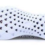 XKMON Slip de Séchage Rapide Léger pour Homme Sur Chaussures Aqua Water de la marque XKMON image 4 produit