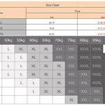 Yiiquan Boxer Homme Lot de 3 en Modal Sous-vêtements Respirants Slips Shorts Pouch - Ultra Doux et Confortable de la marque Yiiquan image 1 produit