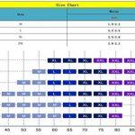 Yiiquan Hommes Sous-vêTements de Voyage Randonnée Lot de 3 Sport Slip Léger Boxer Shorts avec Pochette de la marque Yiiquan image 1 produit