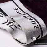 Zuku Life underwear Hommes Mesh Respirant Surface Glacée soie Boxers Trunk de la marque ZUKULIFE image 3 produit